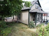 409 Madison The Dalles OR, 97058