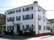 110 Court St Portsmouth NH, 03801