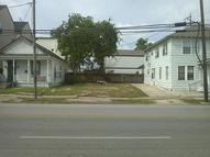 2506 Leeland St Houston TX, 77003