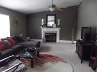 1046 Lakegrove Court Westerville OH, 43081