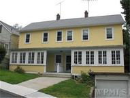 6 Belleview Avenue Ossining NY, 10562