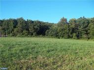 Lot 5 Jade Ln Hereford PA, 18056