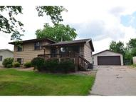 1637 Selby Avenue Saint Paul Park MN, 55071