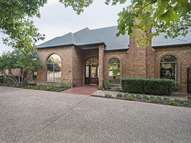 14208 Hughes Lane Dallas TX, 75254