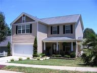 610 Annalinde Lane Rock Hill SC, 29732