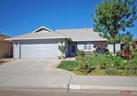 1685 Aldo Way San Miguel CA, 93451