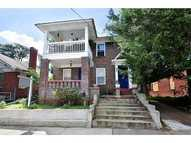 499 Winton Terrace Ne Atlanta GA, 30308