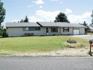 5152 Northeast Lark Lane Prineville OR, 97754
