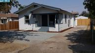 438 Central Avenue Lindsay CA, 93247