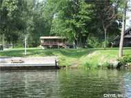 265 Oneida River Rd Pennellville NY, 13132