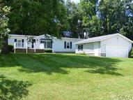 9332 Terraceview Terrace View Jerome MI, 49249
