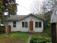 11806 Glendale Wy S Seattle WA, 98168