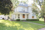 204 East St Maquon IL, 61458