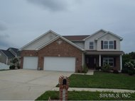 1007 Beaconsfield Lane O Fallon IL, 62269
