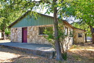 1018 Fourth St Kerrville TX, 78028