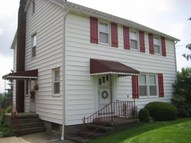 523 School Street Saint Marys PA, 15857