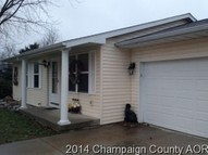 1213 Fox Ct Mahomet IL, 61853