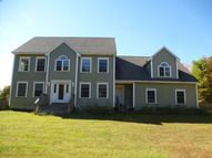 252 River Road Limington ME, 04049
