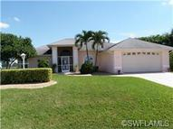 2703 Sw 15th Ave Cape Coral FL, 33914