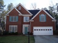 3439 Rose Arbor Court Atlanta GA, 30340