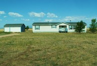 930 Ranchette Place Calhan CO, 80808