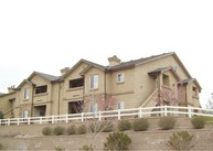 6944 Ash Creek Heights #202 Colorado Springs CO, 80922