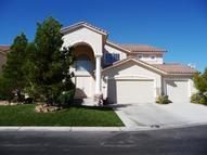 3907 Purple Plum Ct. Las Vegas NV, 89147