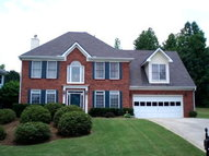 3255 Oak Hampton Way Duluth GA, 30096