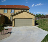 804 Cima Vista Pt. Colorado Springs CO, 80916