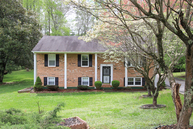 730 Collington Dr Lynchburg VA, 24502