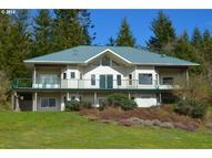 66720 Robin Rd North Bend OR, 97459