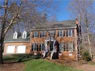 8429 Summersprings Lane Raleigh NC, 27615