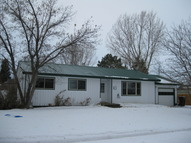 21 West Osage Avenue Fort Peck MT, 59223