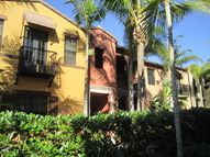 Address Not Disclosed Naples FL, 34113