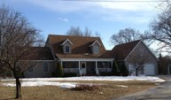 4719 West S.R. 14 Winamac IN, 46996