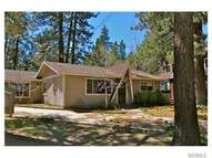 1101 Sierra Avenue Big Bear City CA, 92314