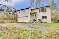 5937 32nd Avenue S Seattle WA, 98118
