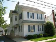 18 Green St Woodstown NJ, 08098