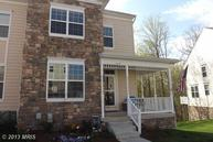3649 Bedford Dr North Beach MD, 20714