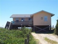 1617 East Beach Dr Oak Island NC, 28465