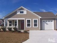 26 Biscayne Dr Rocky Point NC, 28457