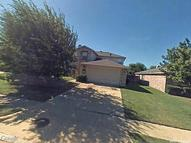 Address Not Disclosed Denton TX, 76210