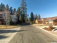 Address Not Disclosed Big Bear Lake CA, 92315