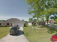 Address Not Disclosed Geismar LA, 70734