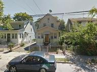 Address Not Disclosed Jamaica NY, 11434
