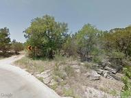 Address Not Disclosed Dripping Springs TX, 78620