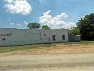 Address Not Disclosed Montgomery TX, 77356