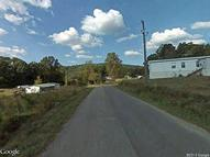 Address Not Disclosed Tellico Plains TN, 37385