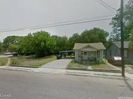 Address Not Disclosed San Antonio TX, 78207