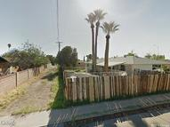 Address Not Disclosed Mesa AZ, 85204
